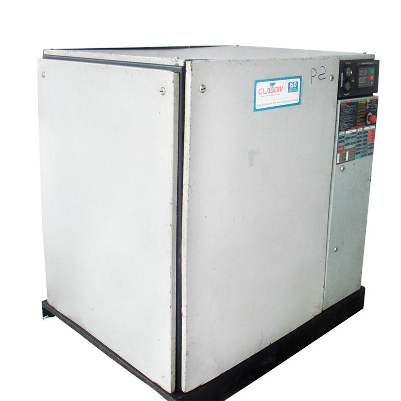 Compressor Rotativo Schulz SRP 2050 E